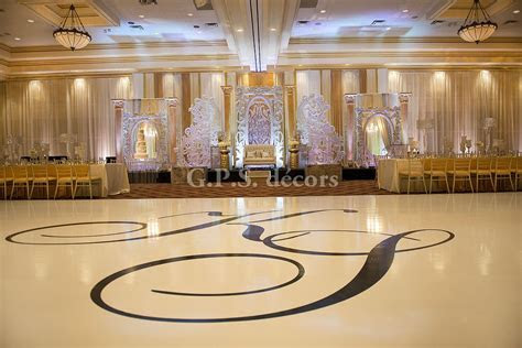 Wedding decor Toronto Brampton Mississauga   GPS Decors