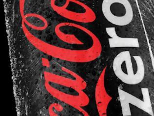 Φωτογραφία για Coca Cola φαρμάκι: αποσύρεται Coca Cola Zero χωρίς η εταιρεία 3Ε να εξηγεί με ανεύθυνες υπεκφυγές τους ακριβείς λόγους. Σοβαρές και οι κυβερνητικές ευθύνες