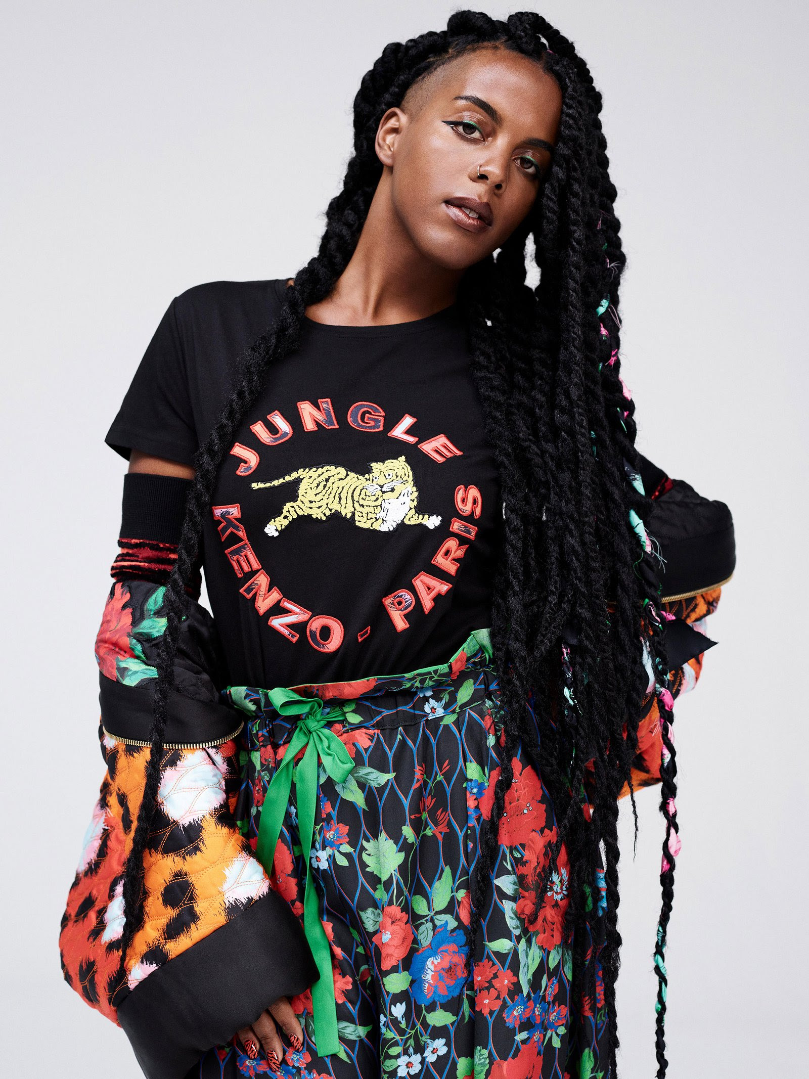 http://media.vogue.com/r/w_1600//wp-content/uploads/2016/10/07/06-kenzo-hm-lookbook.jpg