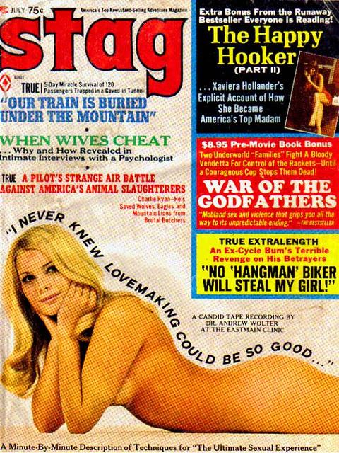 vintage men's magazine (3)