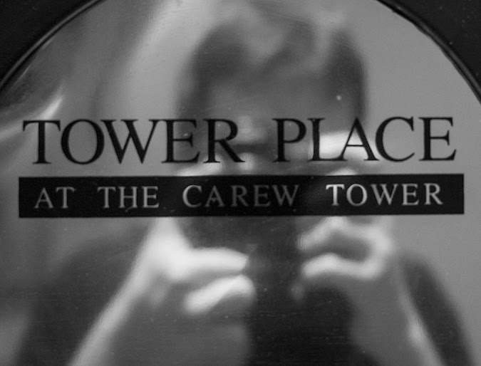 TowerPlace_014