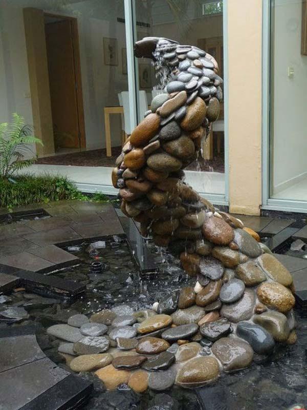 backyard-landscaping-woohome-13