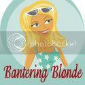 Bantering Blonde