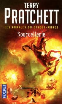 http://lesvictimesdelouve.blogspot.fr/2011/10/les-annales-du-disque-monde-5.html