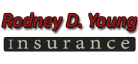 Rodney D Young | Get Quick and Free Auto insurance quotes