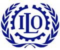 ilo_international_labour_organization.jpg