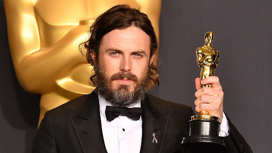 Casey Affleck Survival Thriller, LIGHT UP MY LIFE, Underway In Vancouver Will Multiple Sales