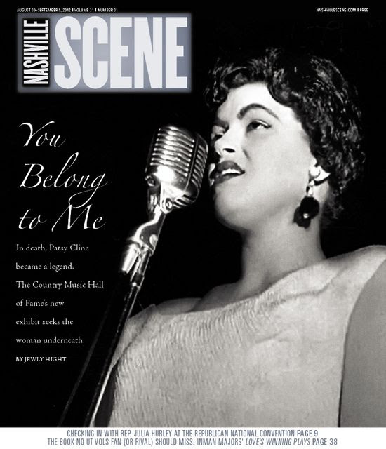PATSY CLINE coverstory1-1