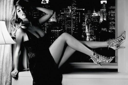 Kate Upton,kate, upton, testimonial, stecchino,gossip,hot,sexy,vip,news,notizie,lingerie,