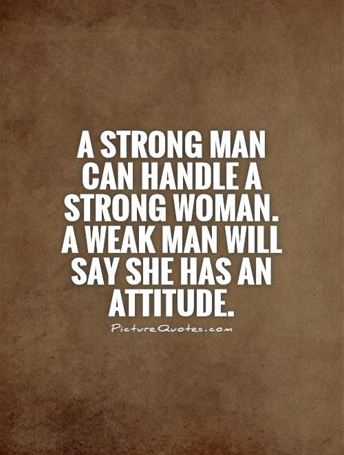 Strong Woman Quotes Sayings Strong Woman Picture Quotes