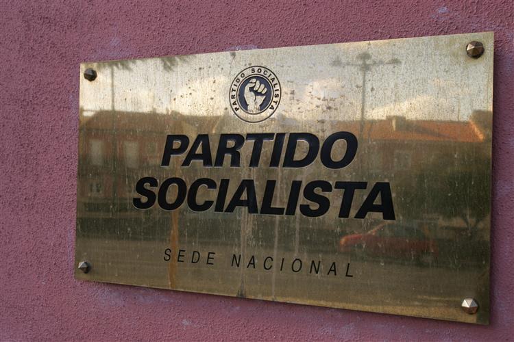 PS expulsa socialista que denunciou falsos militantes