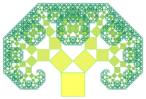 https://commons.wikimedia.org/wiki/File:Pythagoras_tree_1_1_13_Summer.svg