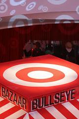 Bullseye Bazaar 1