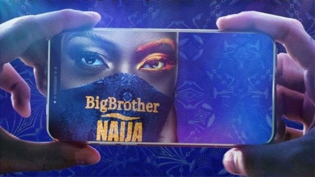 Big Brother Naija 2021 housemates: Africa Magic reveal BBNaija shine ya eye housemates