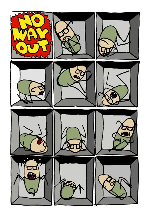 no-way-out2