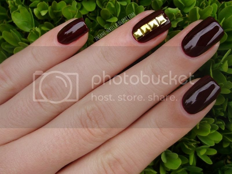 photo Essie_Chocolate_Cakes_10_zpsa7eca3f7.jpg