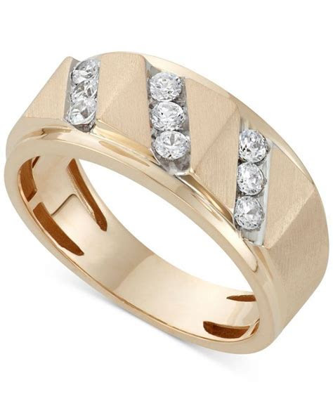 Cheap Engagement Rings For Men And Women   Engagement Ring USA