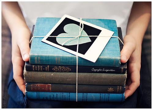 Resultado de imagen para libros tumblr