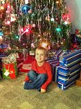 Merry Christmas 12/13/12, Uploaded from the Photobucket iPhone App