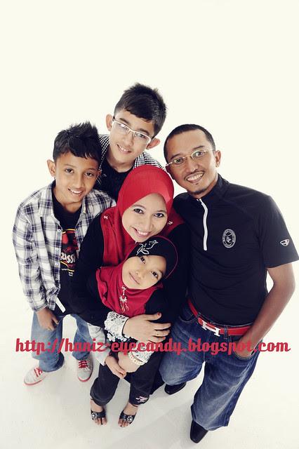 family2012_03