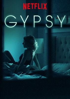 Gypsy - Season 1