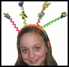 Science<br />  Head Boppers