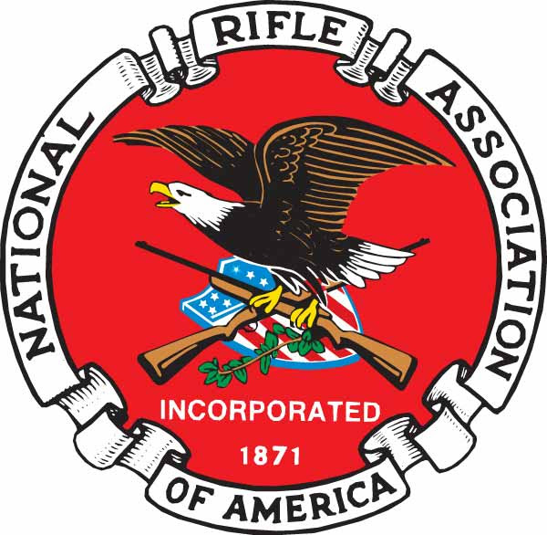 Shop more NRA products