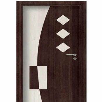 sunmica door design with price    800 x 640