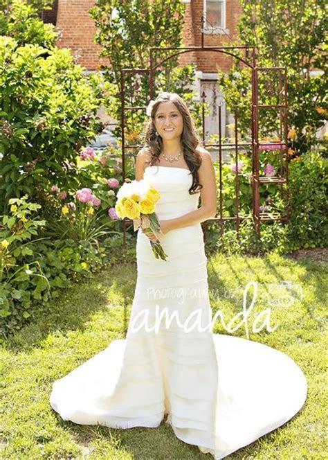 Patina Bridal and Formal Wear   Greensboro, NC Wedding Dress