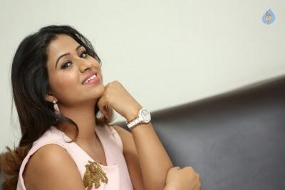 Manali Rathod New Photos - 21 of 32