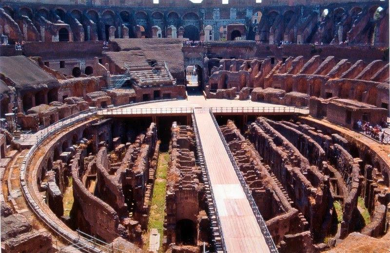 File:Colosseum.jpg