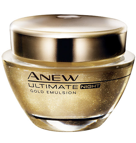 http://www.faboverforty.com/wp-content/uploads/2009/08/avon-anew-gold-emulsion.jpg