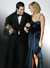 jake-and-charlize