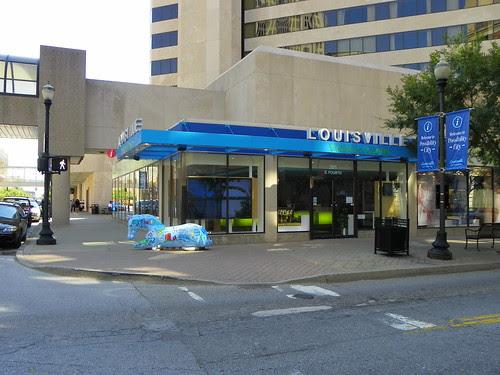 9.13.2009 Louisville KY (48)