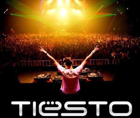dj tiesto club life 361 02-03-2014 trance house