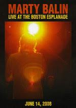 marty-balin-live-at-the-boston-esplanade