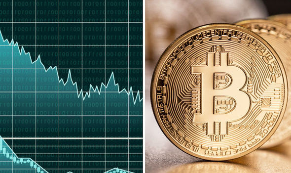 how to deposit bitcoin on coinexchange