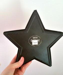 chalkboard-stars-swapitlikeitshot