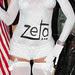Zeta Bar Bodypainting