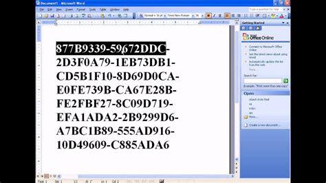 video  mp converter  serial key factdwnload