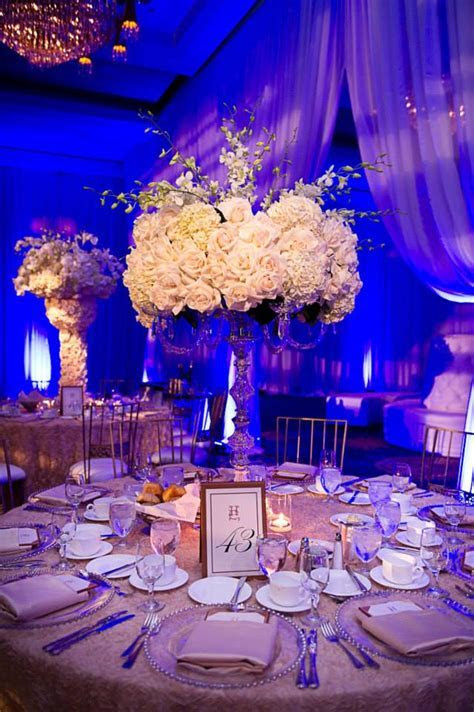 Contemporary Wedding Reception Ideas   MODwedding