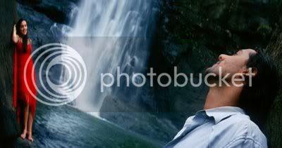 http://i298.photobucket.com/albums/mm253/blogspot_images/Saaya/PDVD_023.jpg