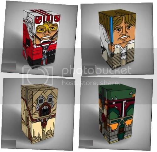 photo star.wars.skatch.paper.toys.via.papermau.002_zpslmjxj3gj.jpg