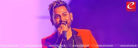 Download Artist shared high quality MP3 sinhala music for free