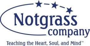 photo notgrass_logo_zps18b23376.jpg