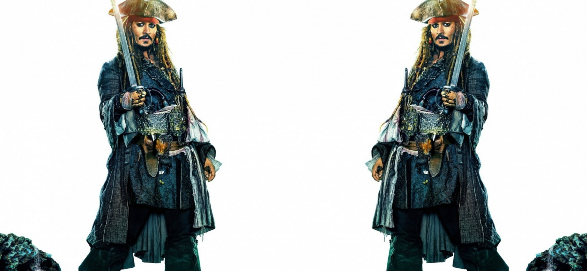 Pirates Of The Caribbean Hd Wallpaper Iphone X Hd Wallpaper