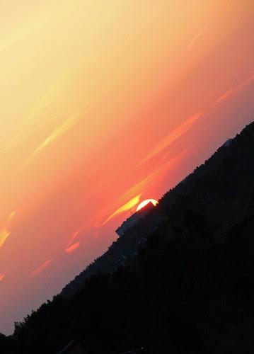 IMG_3708_sunset3