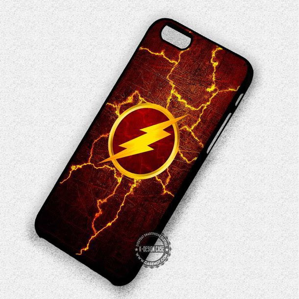 phone cover, movies, superheroes, the flash, iphone cover ...