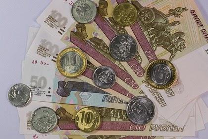 Россиянам рассказали о новом порядке выплаты детских пособий