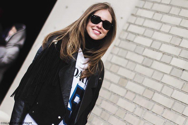 New_York_Fashion_Week-Fall_Winter_2015-Street_Style-NYFW-Chiara_Ferragni-1